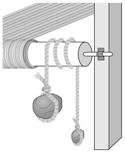 Fig 176B_149 B